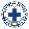 logo_wopr_13012019